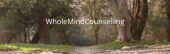 WholeMindCounselling