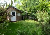 Garden Office<br />Garden office near Brenchley