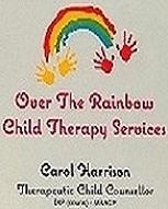 Carol Harrison, DIP (couns), MBACP