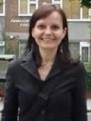 Bogumila Malinowska MA, MBACP registerd