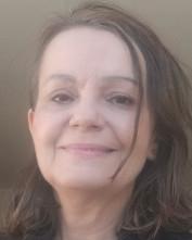 Bogumila Malinowska.Individual&couple counsellor.Get your power&confidence back.