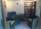 Counselling Space