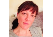 Jackie Gleed (MBACP) Integrative Counsellor. Adults/child. image 1