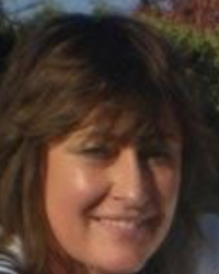 Lesley Edelstein BSc hons. MEd. DipHyp. Ad.DipCS Dip Supervision Eco Therapist