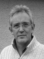 Bob Hunter