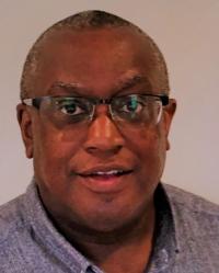 Barry Carruthers BSc. (Hons) Dips Couns. Cert, EMDR, CBT, MBACP Reg