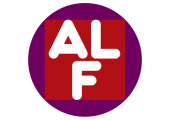 ALF<br />The Adept Living Foundation