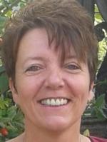Sally Norden