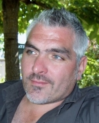 Martin Sugg MBACP (Dip in Professional Therapuetic Counselling)