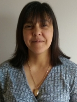 Julie Terry-Jenner BA (Hons), NCS Senior Accredited Therapist