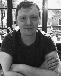 Colin Ogdon Registered MBACP, Manchester, Transactional Analysis