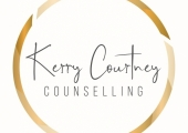 Kerry Courtney Counselling