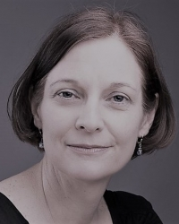 Clare Simmonds, PG Dip Psychotherapy, PhD