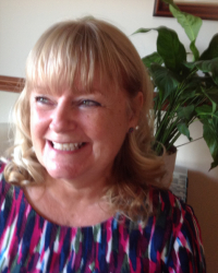 Debra Gledhill MBACP (Accred) BSc (Hons) Integrative Counsellor