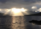 Isle of Skye - Peace and Calm