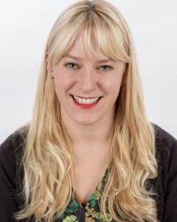 Rebecca Wells MBACP(Accredited)