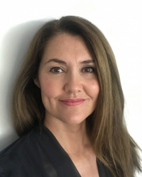 Louise Parfett ~ Child, Adolescent & Family Psychotherapist (MAICP) MBACP, UKCP