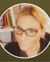 Nicola Priestman BA (Hons)., PGDip Integrative Psychotherapy,REG MBACP