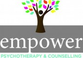 Empower Psychotherapy & Counselling