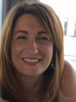 Caroline Leiper
