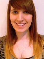 Jenna Hayes-Allen (Nee Sellis) (CBT & EMDR Therapist)