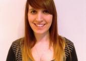 Jenna Sellis<br />CBT & EMDR Therapist