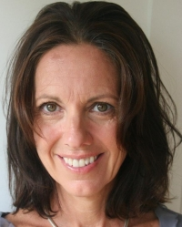 Nicola Stephenson (BA Hons, PG Dip, MBACP)