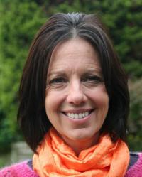 Nicola Stephenson (BA Hons, PG Dip, MSc)