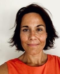 Laura Drane MA, MBACP, MFDAP