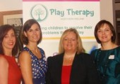 Play Therapy Northern Ireland image 1