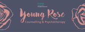 Young Rose Logo