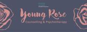 Young Rose Logo
