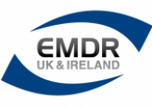 Don Charnock  EMDR Consultant & Supervisor BACP Acc. Psychotherapist EMDR Europe image 3