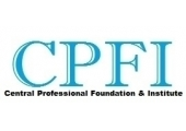 ACCREDITATION with CPFI