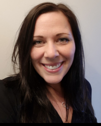 Julia Summers MBACP - Friendly Professional Psychotherapist & Supervisor