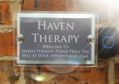 Welcome to Haven Therapy