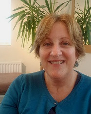 Paula Tarr, Registered MBACP - Working With Women