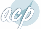 ACP Services