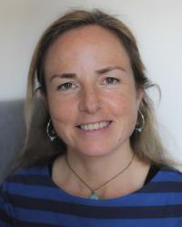 Mari Winkelman - Accredited Psychotherapeutic Counsellor