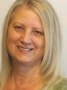 Carol Suchley B. A. (Hons), Adv. Dip. HE, (MBACP) (Reg.)
