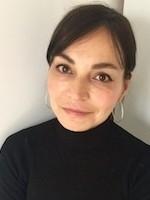 Sabine Chammas Psychosexual Therapist