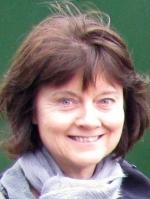 Dr Jane Jones, HG.Dip.P, MHGI