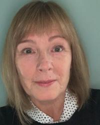 Sarah Jones MBACP (Accred)