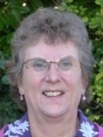 Sarah J Counselling (Sarah Smith DipCouns.MBACP)