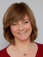 Marielle Albers (UKCP, HCPC, MBACP)
