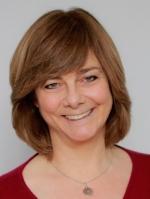 Marielle Albers (UKCP, HCPC, BACP)