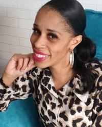 Natasha Benjamin Dip Couns. Integrative Counsellor MBACP