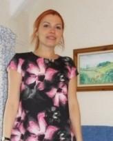 Ligia Carla Howarth, Integrative Counsellor, Registered - BACP