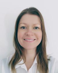 Dr Susannah Grant