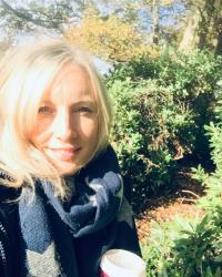 Nicola Edwards BA (Hons) Counselling, Holmwood Psychotherapy